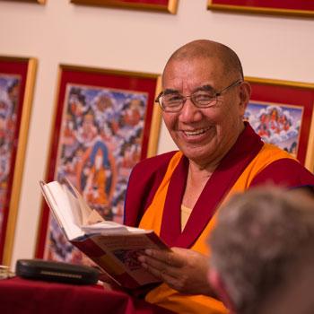 TGL_Rinpoche_teach