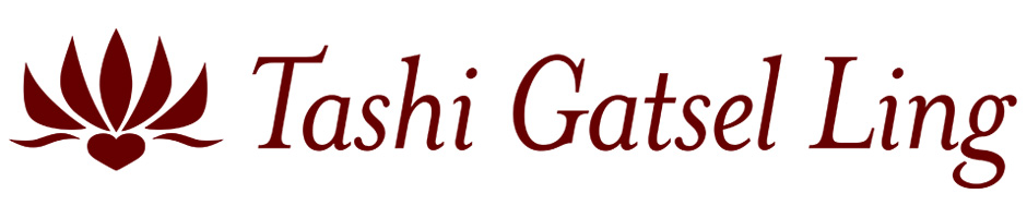 Tashi Gatsel Ling